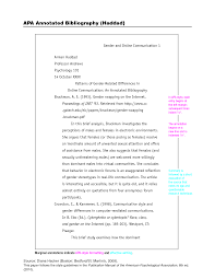 Apa Cover Page Format Example best photos of apa format example apa format example paper
