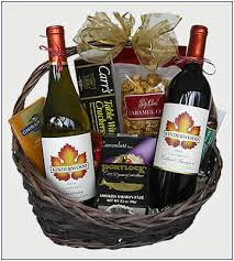 wine baskets wine baskets wine etc