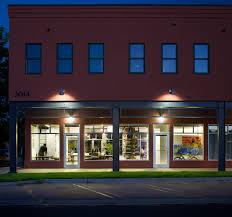boulder colorado green architecture studio gettliffe architecture