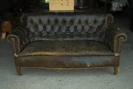 vintage leather chesterfield sofa for sale best 10 of vintage chesterfield sofas