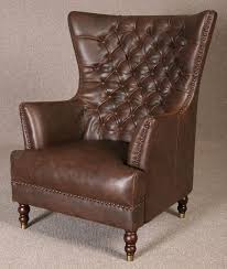 Designer Leather Armchair Marvelous Traditional Armchairs With Designer Armchairs Wesley
