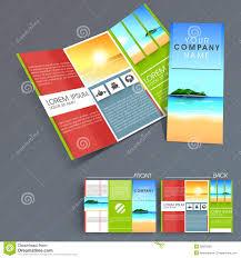 professional brochure design templates professional brochures exles fieldstation co