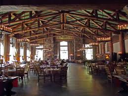 the ahwahnee hotel dining room ahwahnee hotel dining room for the
