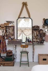 meuble design vintage la coiffeuse design u2013 un ami fidèle pour la beauté des femmes