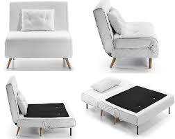 canapé lit une personne canapé convertible une place royal sofa idée de canapé et meuble