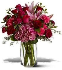 Burgundy Flowers Blushing Burgundy Flower Shop U0026 Florist In Rapid City Sd