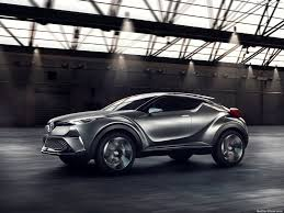 toyota new c hr 2015 toyota c hr concept id products pinterest toyota auto