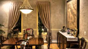 Interior Decorating by Venetian Plaster Interior Decorating Ideas Youtube