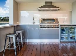kitchen furniture brisbane kitchen kitchen designers brisbane ideas curtain remodel with