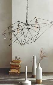 Roost Home Decor Images About Niche Modern Circular Chandelier On Pinterest