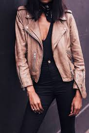 motorcycle style leather jacket best 25 distressed leather jacket ideas on pinterest motorbike
