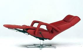 fauteuil de bureau relax fauteuil bureau relax relax bureau s relax chaise bureau pas relax