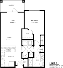 augusta ga apartment grand oaks at crane creek floorplans