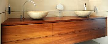 Custom Made Bathroom Vanity Custom Bathroom Vanities Adelaide Brightpulse Us
