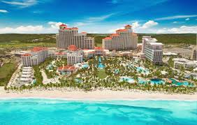 Houses For Sale In The Bahamas With Beach - in the bahamas a long awaited opening for baha mar resort the