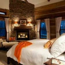 fireplace for bedroom 55 spectacular and cozy bedroom fireplaces dream master bedroom