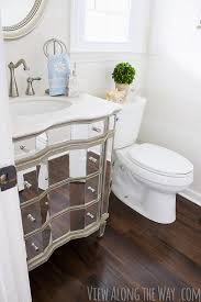 budget bathroom makeovers before and after budget bathroom