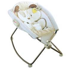 Nicaraguan Rocking Chairs Online Buy Wholesale Infant Rocking Chair From China Infant