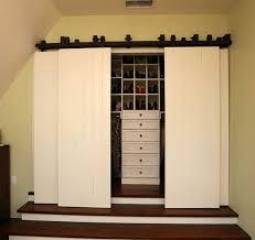 Replacing Sliding Closet Doors Replace Sliding Closet Doors With Curtains Www Elderbranch