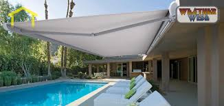 Aluminium Awnings Cape Town Awnings In Pietermaritzburg Contractorfind Co Za