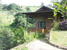best price on maesalong mountain home in mae salong chiang rai