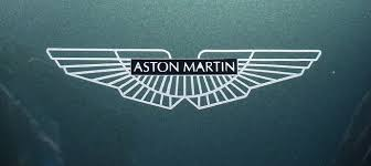 logo aston martin design critique aston martin db11 convertible