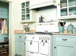 How To Cover Kitchen Cabinets With Vinyl Paper Old English Scratch Cover Kitchen Cabinets With Vinyl Paper Care