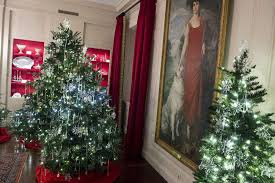 christmas decorations in the home gallery of with christmas