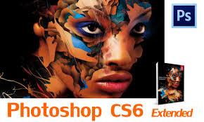 photoshop cs6 gratis full version adobe photoshop cs6 full version free download harsh pinterest