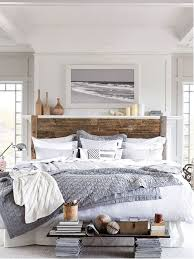 best 30 beach style bedroom ideas u0026 decoration pictures houzz