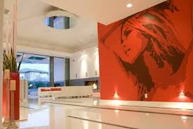 Ultra Modern Interior Design Ultra Modern Interior Design With Ultra Modern Interior Design