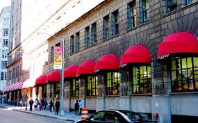 Alutex Awnings Riviera Window Awnings Alutex Shading Systems Everything Else