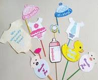 baby shower return gift ideas kid s theme party baby shower planners handmade cards and gifts