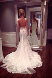 backless lace wedding dresses backless lace wedding dresses on luulla