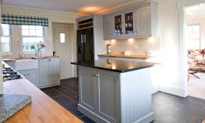 kitchen island worktops uk home pineland furniture ltd