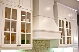 Kitchen With Glass Cabinet Doors White Frosted Glass Cabinet Door Design Kitchen Cupboard Door