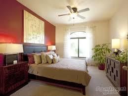 ideas to organize a small bedroom u2014 smith design