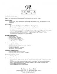 sample resume assistant manager banquet porter sample resume executive summary template free sample resume assistant banquet manager frizzigame banquet server resume description examples objective for hall sample 936x1211