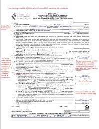Commercial Lease Sample 100 Car Lease Purchase Agreement Template 10 Best Rental