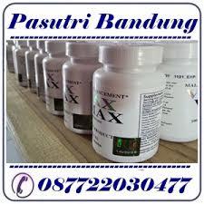 jual obat vimax di bandung 087722030477 iklankularis media