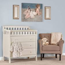 Changing Tables For Baby Changing Tables For Less Overstock
