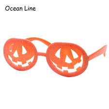 halloween pumpkin props popular kids pumpkin mask buy cheap kids pumpkin mask lots from