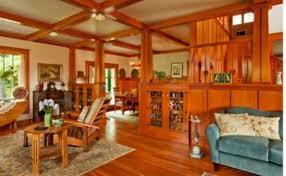 craftsman homes interiors craftsman home in washington state arts crafts homes