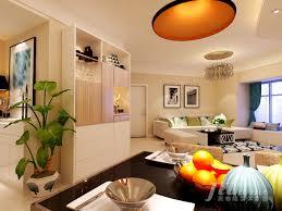 living room modern style living room furniture expansive cork