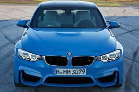 Bmw M3 Baby Blue - 2012 bmw m3 719 2014 bmw m3 sedan official trailer youtube 2014