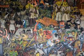 the most famous diego rivera murals inspire comradery and justice rivera s history is on this page this page conisist rivera s art history history of rivera s worjk
