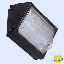 round wall light low cost high efficacy led lights