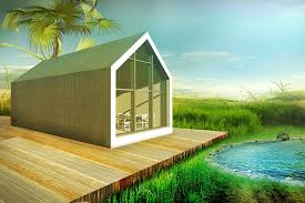 forest modern prefab cabin kits and plans architecture design
