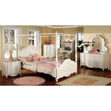 Bing Rooms To Go Bedroom Furniture Twin Size Feel Like A Princess With The Sofia Fairy Tale 4 Piece Bedroom Set