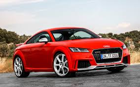 2018 audi tt rs picture gallery photo 15 23 the car guide